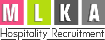 MLKA Hospitality Recruitment